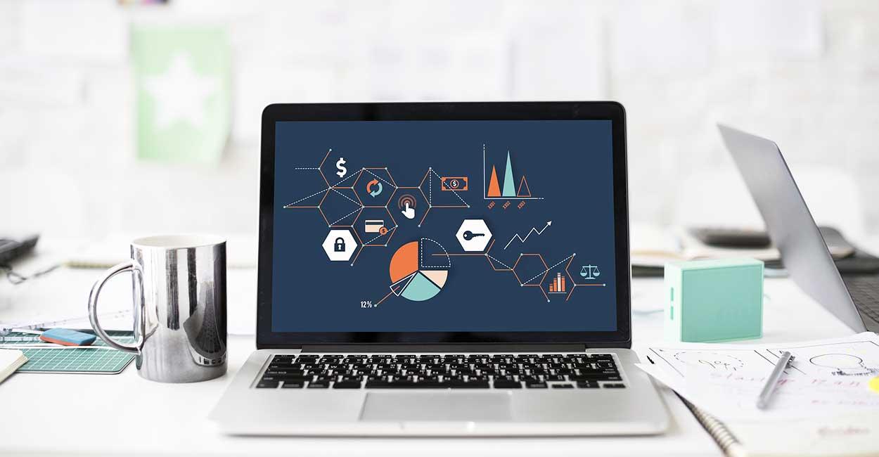 Themen Digitales Recruiting