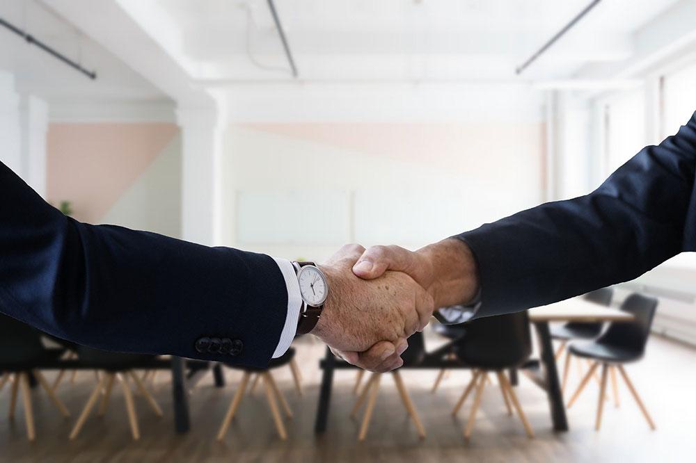 5 Fehler die Unternehmen im Bewerbungsgespräch machen